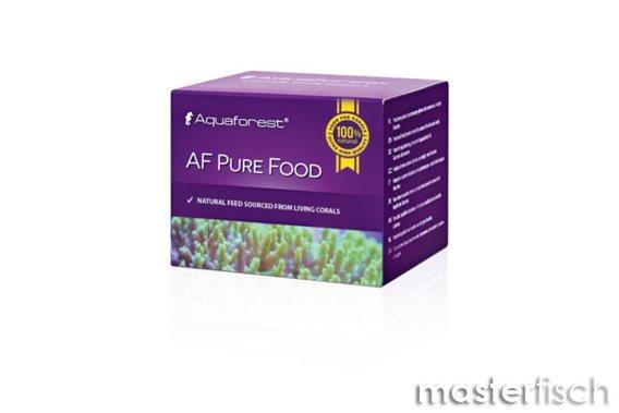 AQUAFOREST AF PURE FOOD 30 g