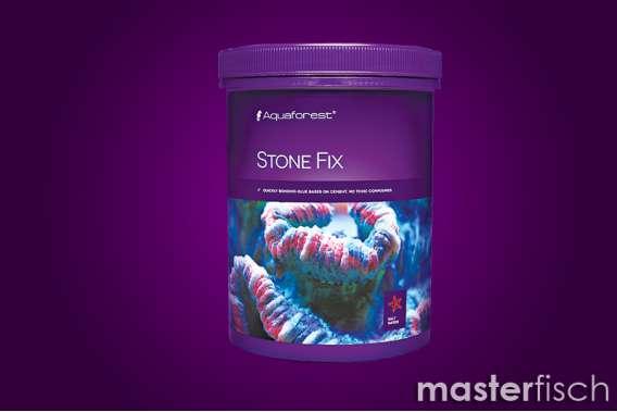 STONE FIX 6 kg AQUAFOREST